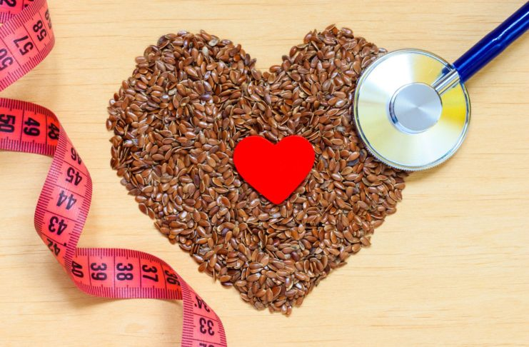 abbattere il colesterolo