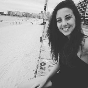 Jessica Palamides