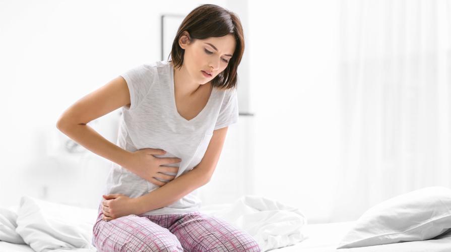 Dolori articolari e muscolari misteriosi