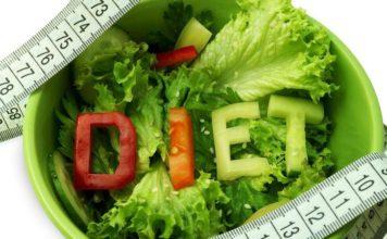 dieta anti-caldo