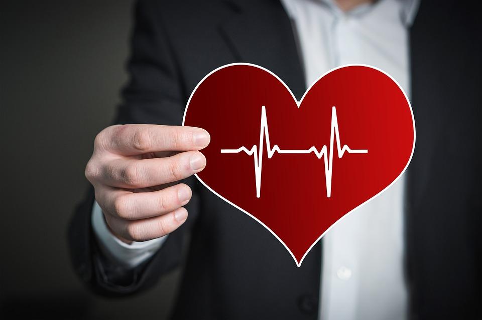 Pressione Colesterolo Alimentazione Come Avere Un Cuore In