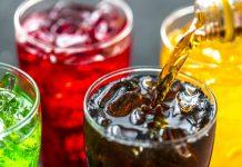 bevande dietetiche aumentano il rischio di ictus