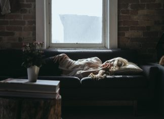 dormire è importante