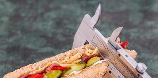 Quante calorie per vivere meglio