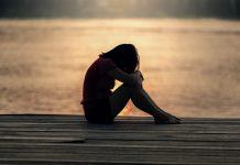 Scopri come combattere la negatività con i rimedi naturali