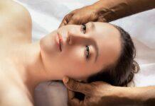terapia cranio sacrale