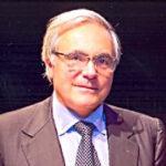 Giovanni Minisola