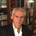 Giuseppe Lavra