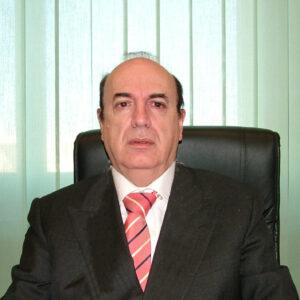 Lucio Achille Gaspari