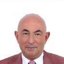 Luigi Angelini