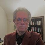 Marcello Paci