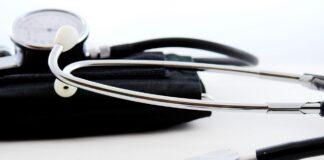 Professione medica, medico, medicina