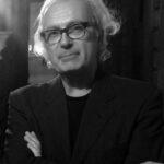 Raffaele Federici