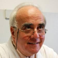 Paolo Campioni