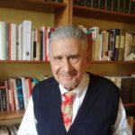Giuseppe Scanni