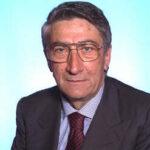 Aldo Brancati