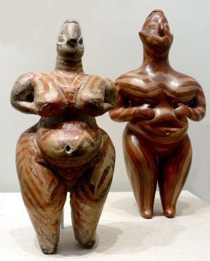 Obesità2