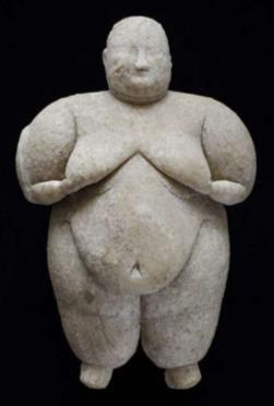 Obesità3