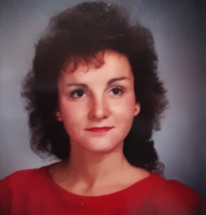 Sally Rose Maiolo