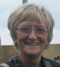 Luisa Bartorelli